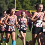 Kent City Athletic Weekly — 10-1 — 10-6