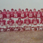 A Tradition of Excellence: 1975 Kent City Football Team