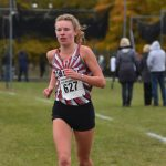 Kent City Athletic Weekly 10-29 — 11-3