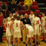 Kent City Athletic Weekly 12-10 — 12-15