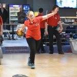 Varsity Bowling Teams easily defeat Allendale; improve to 3-0 on the season