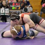 Kent City Athletic Weekly 12-9 — 12-14