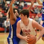 Kent City Athletic Weekly 2-25 — 3-2