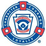 Little League signups start this Thursday, February 28th