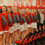 Kent City Athletic Weekly 3-4 — 3-9