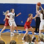 Kent City Athletic Weekly 3-11 — 3-16