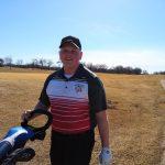 Varsity Boys' Golf Season Preview — Sikorski, Geldersma, and Yates return to lead the Eagles