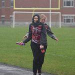 Varsity Track & Field vs Hesperia & Wellspring 4/30/19