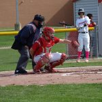 Kent City Athletic Weekly 5-20 — 5-25