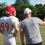 Summer Workouts set to Begin with Restrictions from the MHSAA