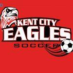 Eagle Soccer Gear