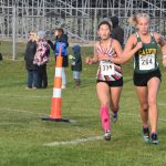 Kent City Athletic Weekly — 10-28 — 11-2