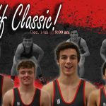 29th Annual Kent City Kickoff Classic set for Saturday, December 14