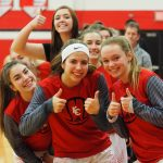 Kent City Athletic Weekly 1-6 — 1-11