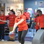 Varsity Bowling 12/30/19