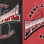 Additional Basketball Apparel Orders Due Friday, January 10