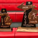 Kent City Athletic Weekly 3-9 — 3-14