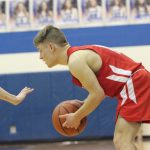 Kent City Basketball stars receive 44,142 votes in MVP fan poll in the Muskegon Chronicle/MLive
