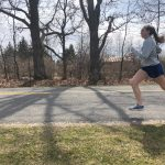 Committed to Excellence — Connecting with Abby Ignasiak