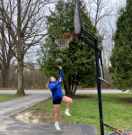 Committed to Excellence — Connecting with Abby Pecynski