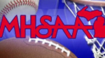 MHSAA changes pre-participation physical exam requirement for 2020-21