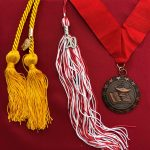 Congratulations Class of 2020 — Award and Scholarship Winners Announced