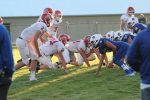 Eagles find a way to win against defending CSAA Silver Champions