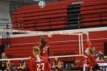 8th Grade Defeats Tri-County