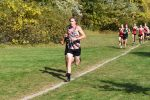 Varsity Cross Country Bengels Fall Invite @ Riverside Park 10/9/20