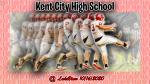Kent City @ Lakeview — Game and Livestream Information