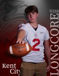 Vote for Webb Longcore for Player of the Week in the Muskegon Chronicle/MLive