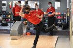 Eagles Bowling Defeats West Michigan Christian