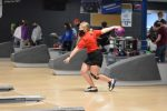 Kent City Bowling Wins Against Montague