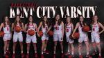 Varsity Girls and Boys Basketball take on Hopkins; Schedule, Game, and Livestreaming Information