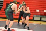 Kent City to be tested on the mats in the Nest tonight; Schedule, Match, & Livestreaming Information