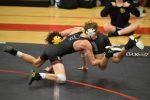 Wrestlers Continue Success;  Eye 5th Consecutive CSAA Silver Title