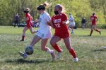 Eagles' Streak Continues with Win against Lakeview