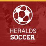 Girls Soccer News!