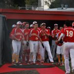 Herald Baseball opens tourney with big win over Costa Mesa