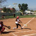 WCHS Varsity Softball Easter Tournament