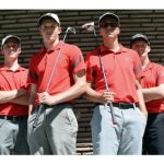 Herald Golf featured in OC Varsity!