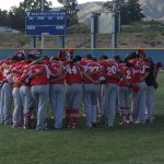 Herald Baseball wins Wild Card game and moves on!