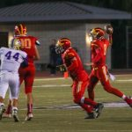 Vote for Quinn Commans for So Cal Prep Athlete of the Week!