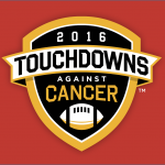 Touchdowns Against Cancer Final Week Update