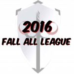 Olympic League Fall All-League Heralds