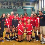 FS Heralds win Silver Division of Ayala Tournament!