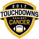 Touchdowns Against Cancer FINAL GAME TONIGHT at Homecoming!