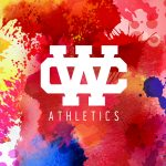Former Herald Ben White continues to shine in CC at Whittier College!