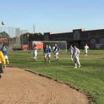 PHOTOS:  Boys Varsity and JV Soccer vs. Glenn