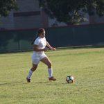 PHOTOS: Girls Varsity Soccer vs. Santa Ana Valley